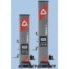 V304,V305,V604一維測高儀專業維修