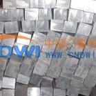 供应进口美铝AIcoa7075铝合金方棒,铝花枝棒