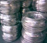 7A04合金铝线,7475铝合金扁线,6351铆钉铝线