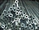 7075异型铝管,精抽铝管,无缝铝管