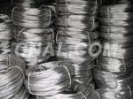熱銷純鋁線、合金鋁螺絲釘線、韓國進口鋁線
