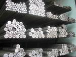 批发 6082铝棒,六角铝棒,空心铝棒
