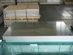 6063铝天花板、5084吊顶铝板、西南铝铝板