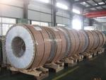 6061-T6铝带,6063铝卷板,6061铝合金氧化铝板