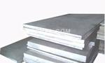 5052铝板介绍/超厚铝板