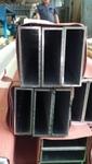 供應6063國標鋁管,7075無縫鋁管