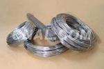 7075铝焊丝,铝焊条