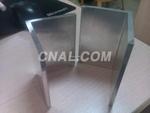 廠家熱銷角鋁,等邊角鋁,不等邊角鋁