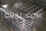 1100导电铝排 2014铝排 特硬铝排