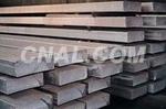 加厚角铝、高韧性、7075铝排