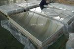 应:6063拉丝铝板、6061氧化铝板、7075铝合金板