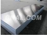 6061氧化鋁卷板、進口6063壓花鋁板、1100鋁板