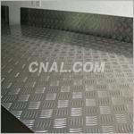 5052五條筋鋁板 規格1.0-6mm