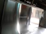 5252镜面铝板