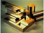 鋁青銅棒 QAL9-4銅含量88(%