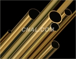 鋁青銅管QAL9-4鋁青銅棒