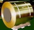 QAL9-4铝青铜棒,铝青铜带