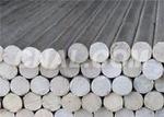 供應進口鋁線鋁棒2017,六角鋁棒2024鋁方棒,3003防�袛T棒,7022預深衝鋁板