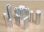 供應6060六角鋁棒 6082-T6鋁方棒 6082鋁圓棒