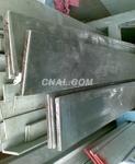5052鋁排價格