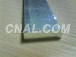 5083鋁排,散熱器鋁排