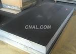 7075铝板,超厚铝板