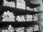 供应5052-H112合金防腐铝棒 5086-32氧化铝棒 5083-H112铝合金棒