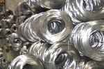 供应全硬铝线 2017铝线 漆包铝线