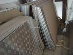 厂家热销5052中厚铝板,6063铝板,五条筋花纹铝板