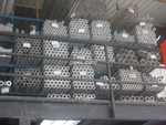 5083精密铝管(氧化管,无缝管)