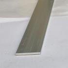 鋁合金排加工,鋁扁條,鋁條排鋁棒