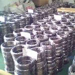 鋁絞線廠家,純鋁線,1100高純鋁線