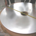 铝带厂·保温铝带。电缆带·灯具料