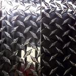 6063铝板 2024铝板 5052花纹铝板