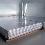 镜面铝板  5754铝板 彩涂铝卷