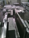 专业供应特种铝材7075/2024铝板