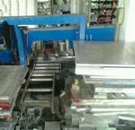 3003防锈铝板,6061铝板,超厚铝板