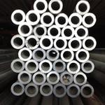 6061铝管厂家 精密铝管,异形铝管