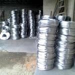 天盛厂家热销:5083铝镁合金线