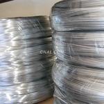 彩色铝线,纯铝线,合金铝线