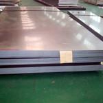 供应:2017铝板 硬质铝板 超厚铝板