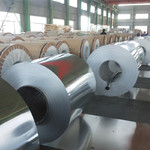 東莞供應1060鋁卷板 鏡面鋁板
