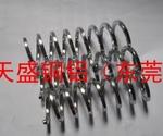 供应:国标6063/T6合金铝线