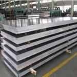 船用铝板 6082铝合金板