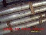 工厂单价热销国标7075合金铝棒