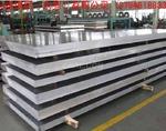 5052铝板 彩色氧化平板 冷轧厚板