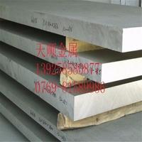 EN AW-6061-T6进口铝板
