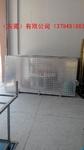 五条筋花纹铝板,小五筋花纹铝板