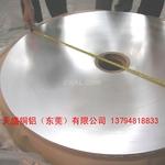 专业生产销售铝板、铝卷板、铝带