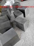 批发零售2A12铝板厚度1-250mm
